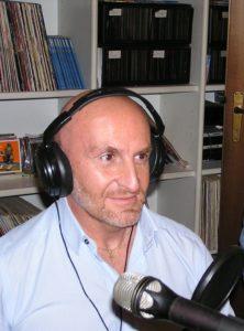 Bruno Carenini